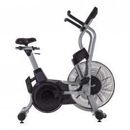 TUNTURI PLATINUM Air Bike PRO trenažér 1