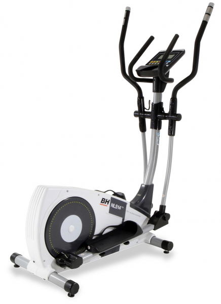 BH FITNESS NLS14 TOP DUAL