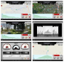 Screenshoty iConsole+ pro Housefit MOTIO 80 iTrain