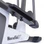 HouseFit Motio 50 nastavení nášlapůg
