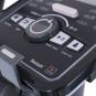 Housefit Motio 80 iTrain Bluetoothg
