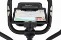 Housefit MOTIO 80 iTrain tablet APP 3g