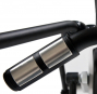 HAMMER PRO LINE EX100 - senzory pro tepovou frekvenci