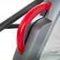 Hammer Speed-Motion BT detail