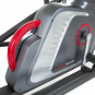 Hammer Speed-Motion BT setrvačník