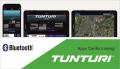 Aplikace TUNTURI 3