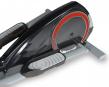 Flow Fitness DCT2500 setrvačník