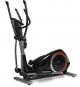 Flow Fitness DCT2500i zepředu