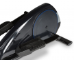 Flow Fitness X2i setrvačník