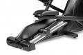 Flow Fitness CF5i Pro Line nastavitelný sklon 2