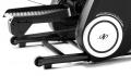 NordicTrack FreeStride Trainer FS9i transportní kolečka