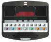 BH Fitness LK8250 LED počítač