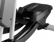 BH Fitness LK8250 SmartFocus detail pedály