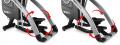 BH Fitness LK8250 SmartFocus variabilní krok