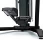 BH Fitness Movemia EC1000 SmartFocus pedály