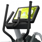 BH Fitness Movemia EC1000 SmartFocus řídítka