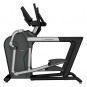 BH Fitness Movemia EC1000 SmartFocus z boku1
