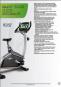 BH Fitness LK8180 Smart promo 4