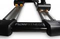 FLOW Fitness X4i detail