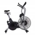 Eliptický trenažér TUNTURI PLATINUM Air Bike PRO